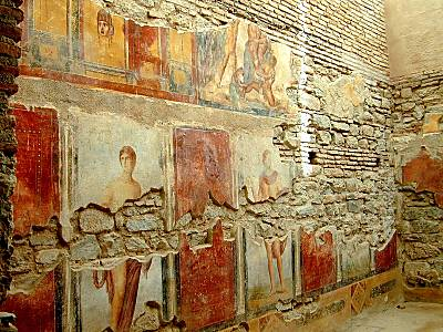 http://www.bibleplaces.com/images/Ephesus_frescoes_in_house_tb_n010500.jpg