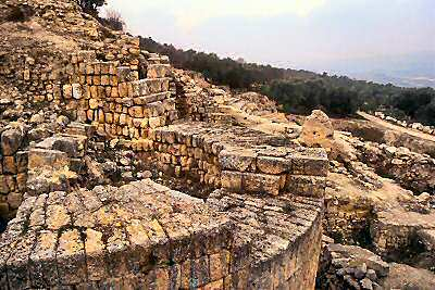 external image Samaria_Hellenistic_Tower_and_Roman_Theater,_78-21tb.jpg
