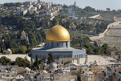 http://www.bibleplaces.com/images12/Dome-of-the-Rock-from-west,-tb011610668-bibleplaces.jpg