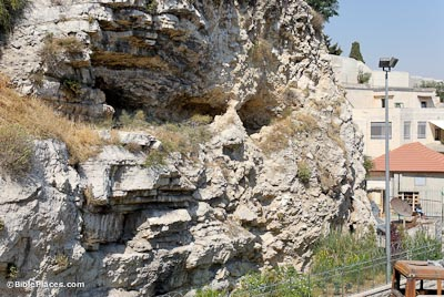 Gordon%27s-Calvary-near-Garden-Tomb,-tb051608027-bibleplaces.jpg