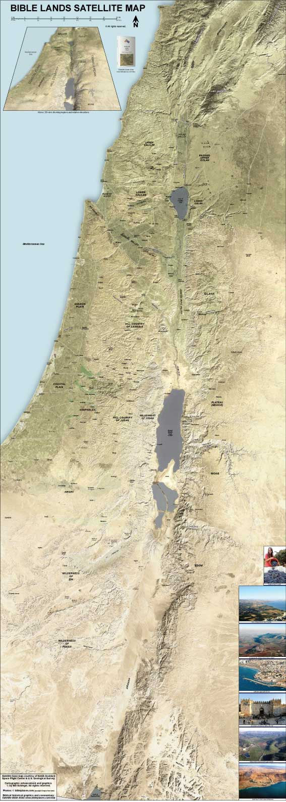 Full-Israel-map-2.1-567x1386-30-percent-quality