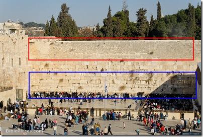 Western Wall, tb122006991