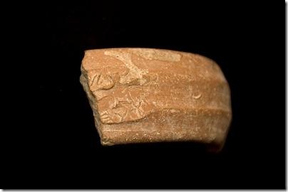 Lemelek, found by Sanchez