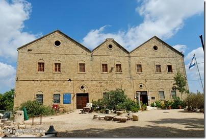 Dor museum, former glass factory, tb090506861