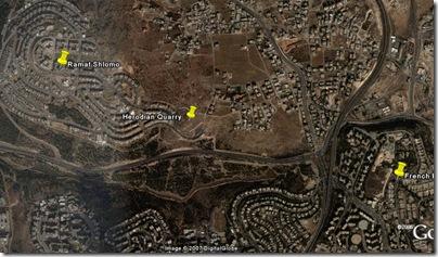 jerusalem_quarry2