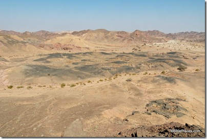 Kh en-Nahas overview to nw, df080207181dxo