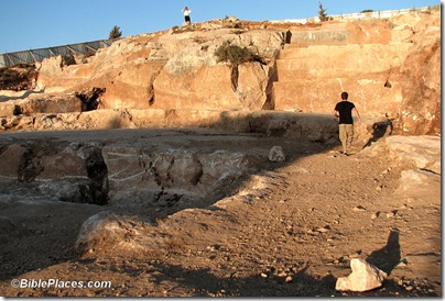 Herodian quarry, al092407516sr