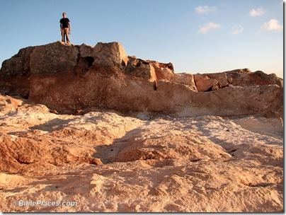 Herodian quarry, al092407527sr