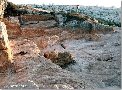 Herodian quarry, al092407541sr