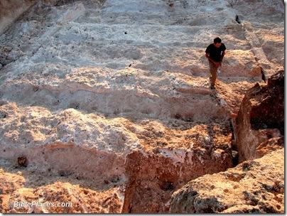Herodian quarry, al092407555sr