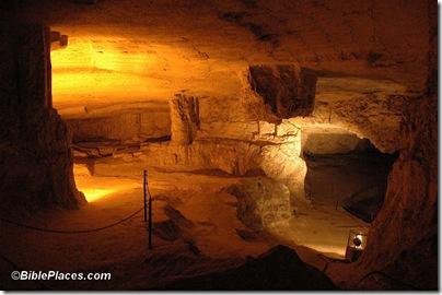 Solomon's Quarries, tb051706274