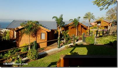 Ramot chalet area, tb022107016