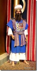 Tabernacle high priest, tb022804700