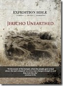 jericho_unearthed