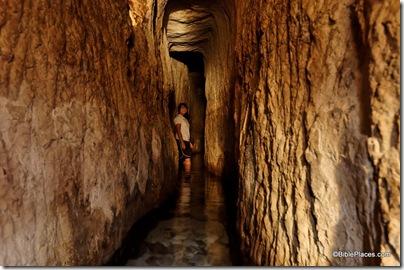 Hezekiah's Tunnel, tb110705532