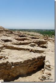 Tell el-Hammam excavations, tb060108194dxo