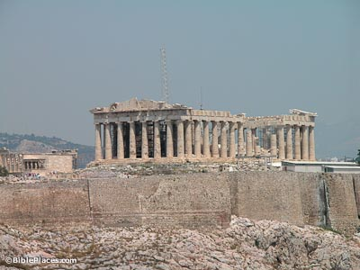 the acropolis and the parthenon the most sacred and extraordinary part of athens Sacred rock of the acropolis  syntagma and monastiraki square and the upper part right under the acropolis it is a  , such as the acropolis, athens.