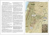 7-7-Hezekiah-demo-wr