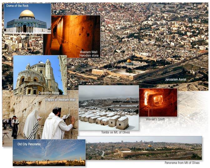 jerusalem-montage