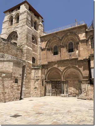 Church of the Holy Sepulcher locked, nf7550-sr_thumb[1]