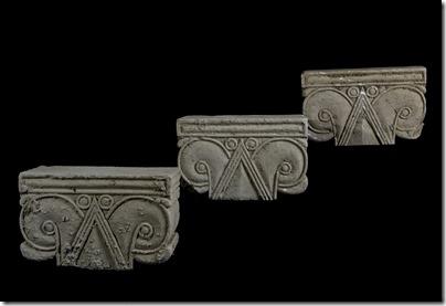 5.Photo-Shai Halevi Israel Antiquities Authority (44)