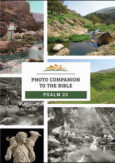 19-PCB-Psalm23-dvd-230