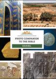 27-PCB-Daniel-dvd-230