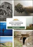 40-PCB-Matthew-dvd-front-230