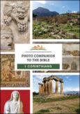 46-PCB-1Corinthians-dvd-front-230