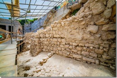 Jerusalem-eastern-wall-section-Koby-Harati-sm